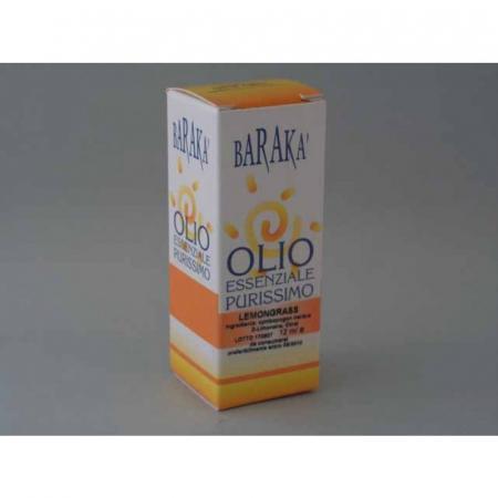 Olio_essenziale__4f8e89a555519