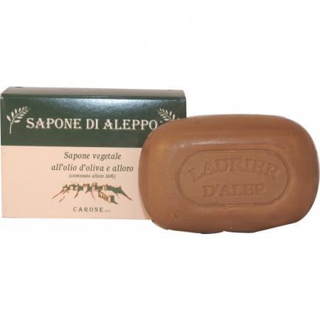 alepposaponetta