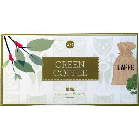 caffe_verde