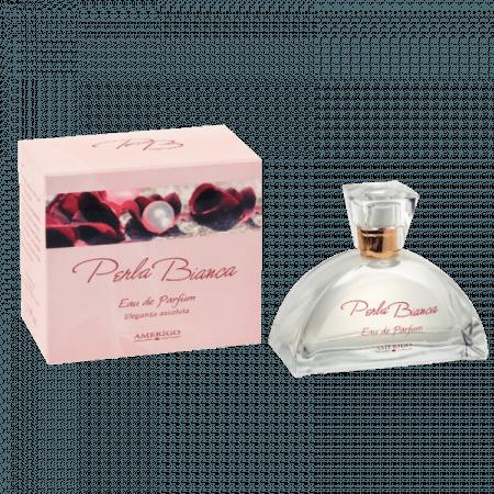 Perla Bianca Eau de Parfum