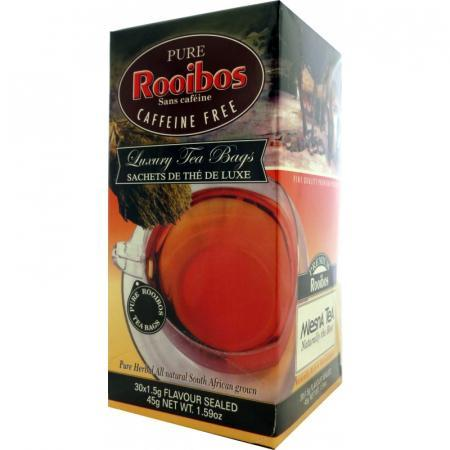 te_rosso_rooibos