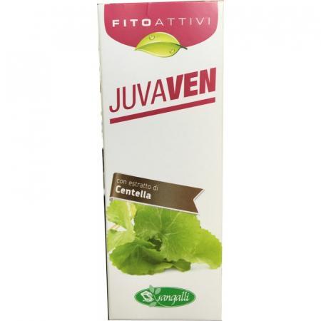 juvaven