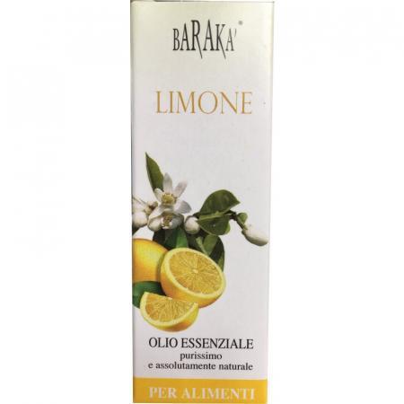 olio_essenziale_limone