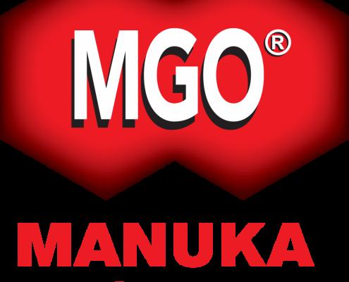 MGO Manuka metilgliossale