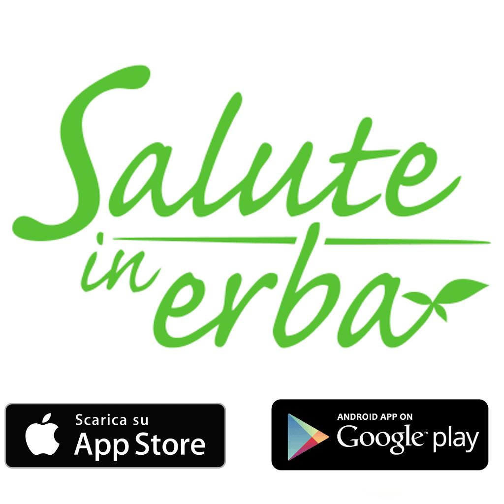Scarica Salute in Erba app gratis