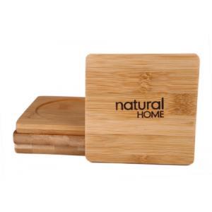 Prodotti Naturali per la Casa