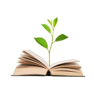 Libri Naturali
