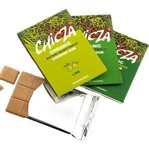 Chicza - Chewing Gum