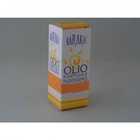 Olio essenziale di niaouli purissimo