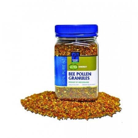 Polline Manuka Health