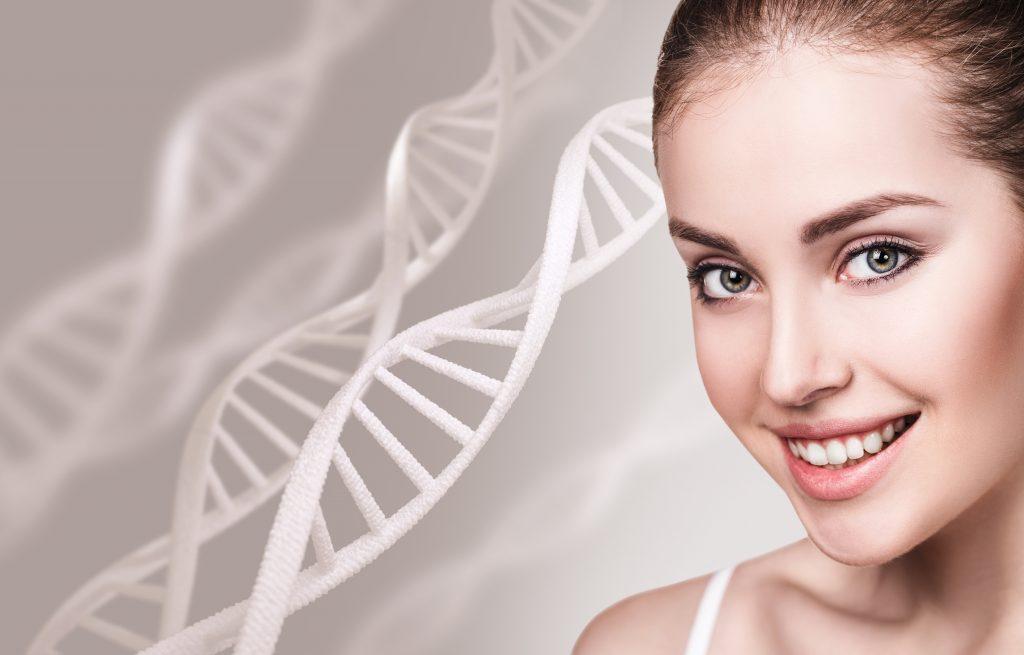 Acido ialuronico le proprietà per la bellezza