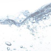 Argento Colloidale: potente antibiotico a largo spettro naturale