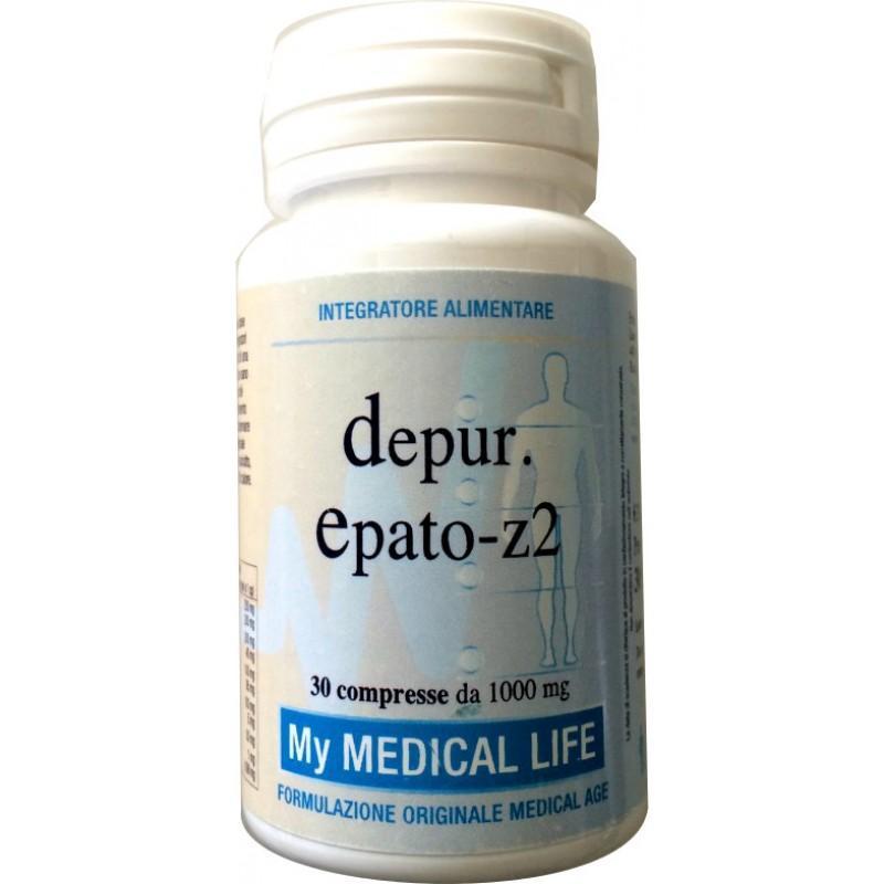 depur_epato fegato