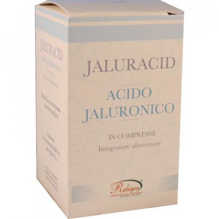 jaluracid acido Jaluronico