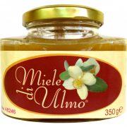 Miele di Ulmo originale dal Cile totalmente naturale