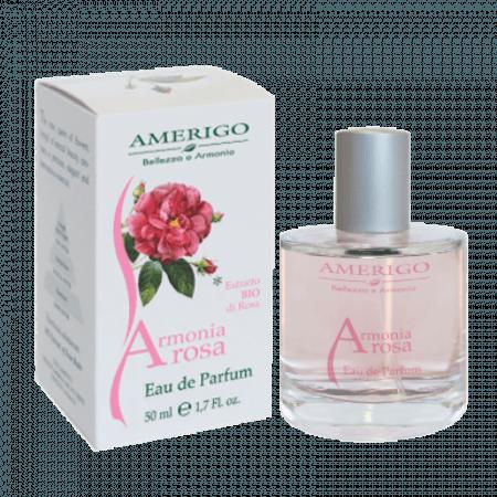 Rosa Eau de Parfum