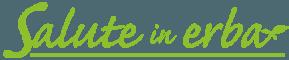Salute in Erba, vendita prodotti naturali