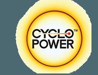 Cyclopower e miele di Manuka