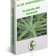 ebook aloe arborescens la pianta dei miracoli