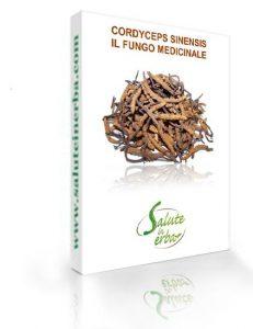 cordyceps sinensis il fungo medicinale ebook