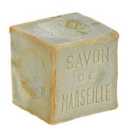 Sapone di Marsiglia