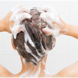 Shampoo e Balsamo