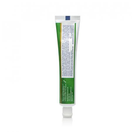 dentifricio miele di Manuka MGO400 e Propoli BIO30 e olio di Manuka