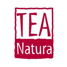 Tea Natura prodotti naturali