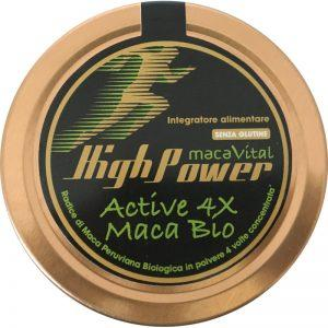 Maca Vital High Power