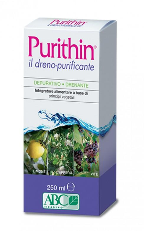 Come fare un completo Detox con Ingredienti Naturali