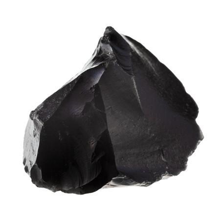 shungite pietra contro elettrosmog