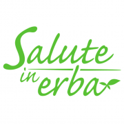 Salute in Erba shopping online