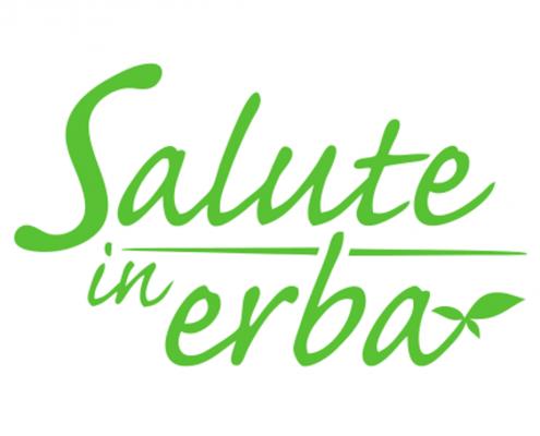 Vendita prodotti naturali online. Dalla cosmesi con prodotti naturali agli olii essenziali, uno Shop di prodotti Bio, naturali e vegan di alta qualità.
