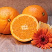 vitamina c alleato antiage antinvecchiamento