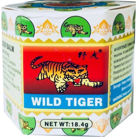 balsamo di tigre bianco formula originale