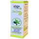 Tea Tree olio essenziale biologico