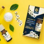 Olio essenziale di Manuka purissimo dalla Nuova Zelanda originale