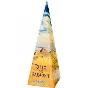 Olio del Faraone miscela di olii essenziali