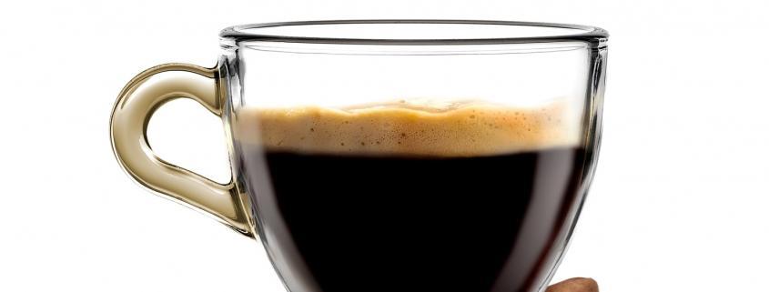 Caffè miscele speciali su Salute in Erba prodotti naturali