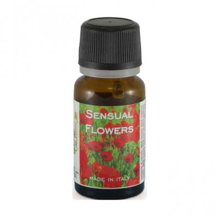 Profumazione per diffusore ad ultrasuoni Gisa - Sensual Flowers