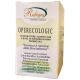 operecologic intefratore alimentare con probiotici per la flora batterica