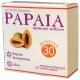 Papaia fermentata e Aloe Vera in bustine