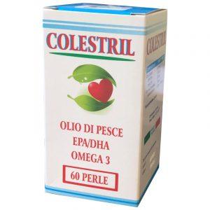 Colestril Perle