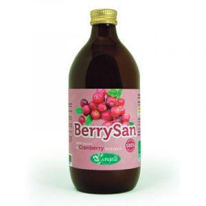 Berrysan