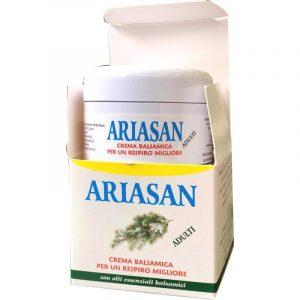Ariasan Crema Balsamica