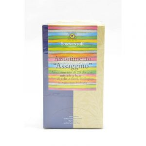 Assortimento Assaggino