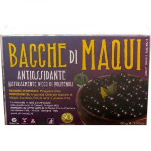 Maqui Bacche