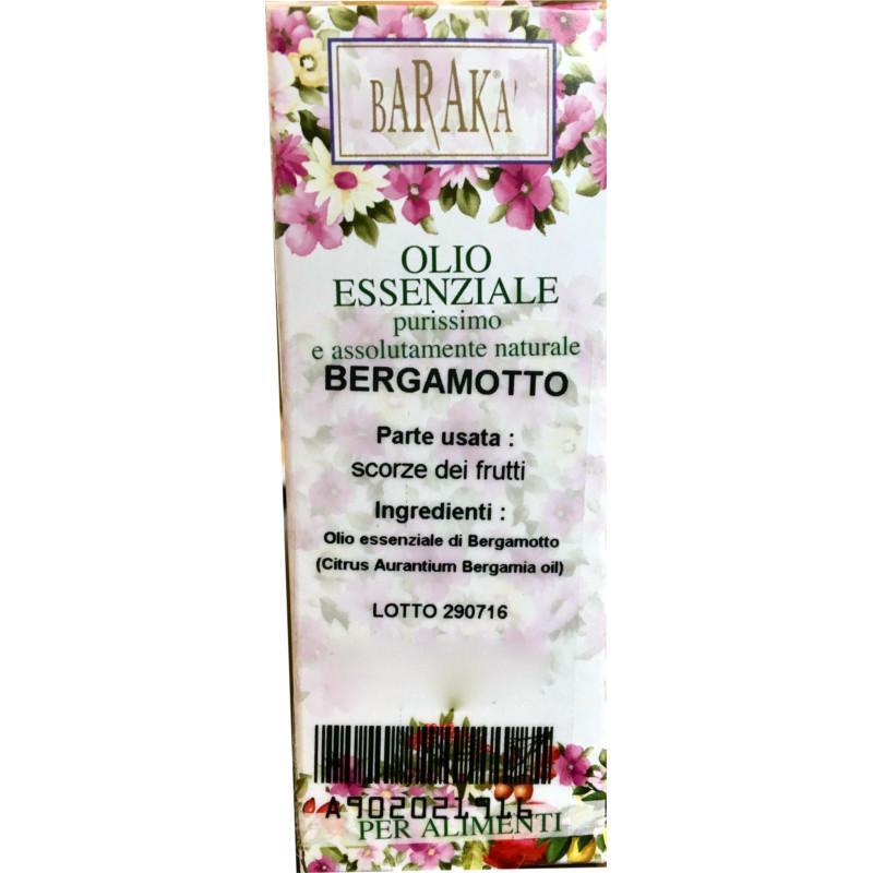 Bergamotto Olio Essenziale Essenziale Olio Bergamotto Olio jMVSzpLqUG