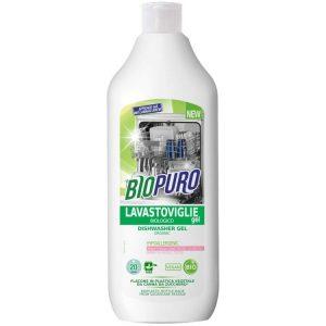 Biopuro lavastoviglie gel