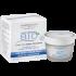 Acido Ialuronico Crema Viso Super Idratante Bio
